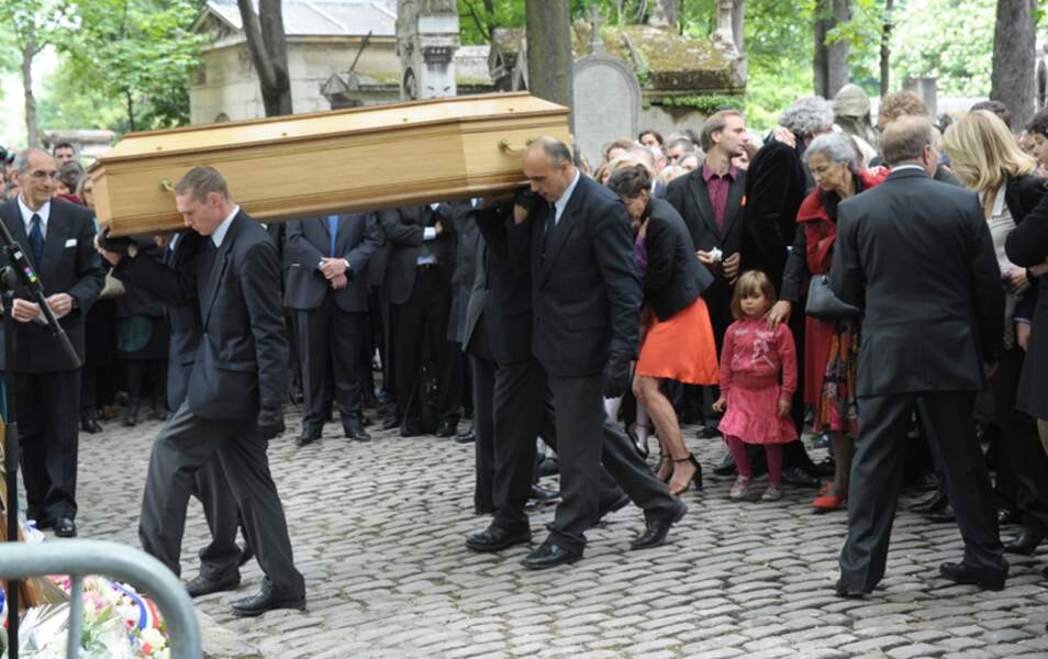L'adieu à Guy Carcassonne