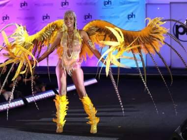 Miss Univers 2017 : les costumes les plus WTF des candidates