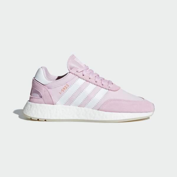 Chaussure I-5923, Adidas, 90,96 euros au lieu de 129,95 euros