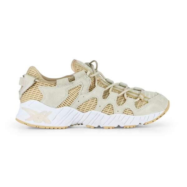 Sneakers Gel-Mai, Asics chez Courir, 140 euros
