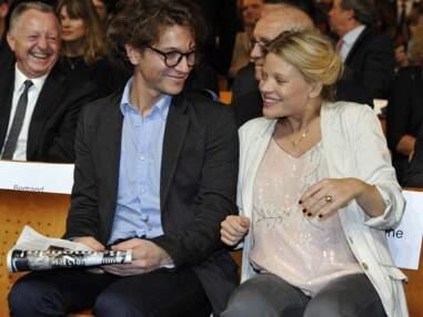 Melanie Thierry enceinte et le monde du cinéma rendent hommage à Jean-Paul Belmondo