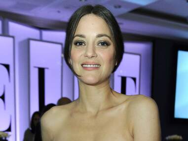Marion Cotillard, Reese Witherspoon glamour aux Elle Women in Hollywood