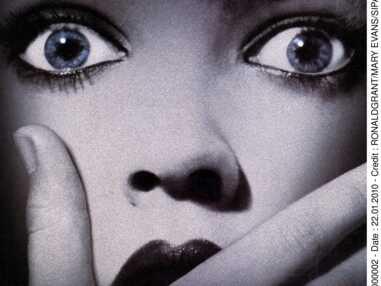 Comment sont les acteurs de Scream 20 ans après la sortie du film ?