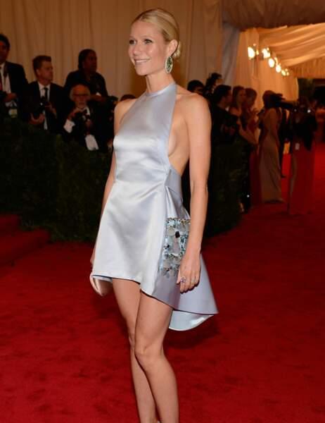 ... ou encore Gwyneth Paltrow