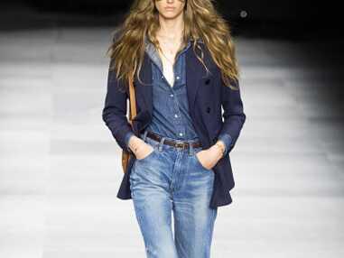 Fashion Week : 3 tendances capillaires qui feront leur come-back