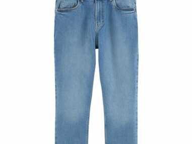 Notre sélection de 10 jeans à petits prix
