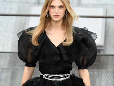 Fashion Week : les pièces à retenir du défilé Chanel printemps/été 2020