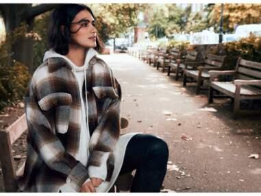 H&M Conscious : 15 pièces à shopper pour cet automne/hiver !