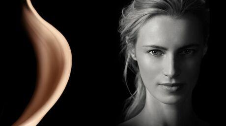 Flash-Nude un maquillage naturel signé Filorga