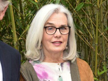 Maryline Leymergie