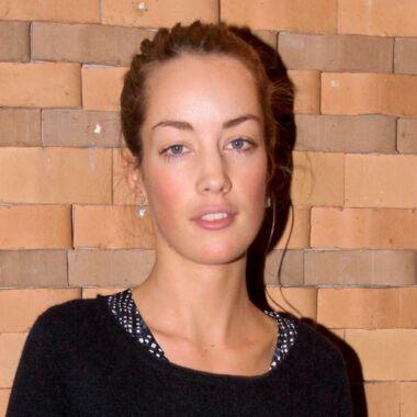 Juliette Besson