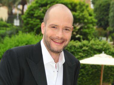 Virgile Bayle