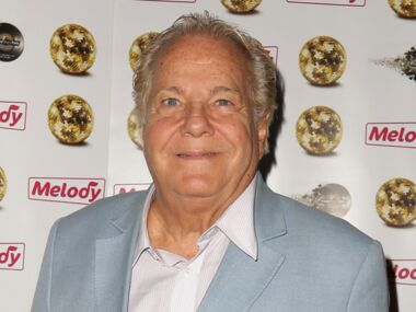 Massimo Gargia