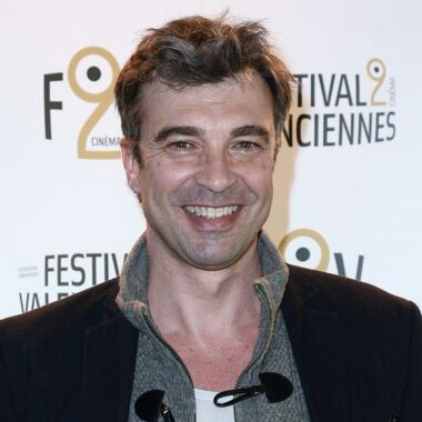Jean-Pierre Michaël