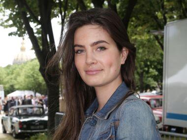 Lara Micheli