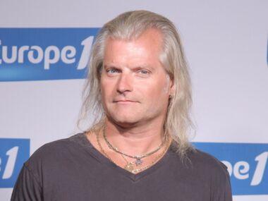 Philippe Lucas