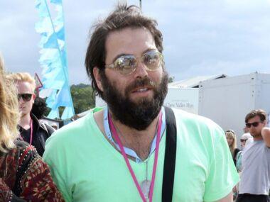 Simon Konecki