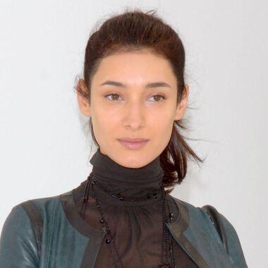 Zofia Borucka
