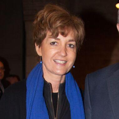 Isabelle Juppé