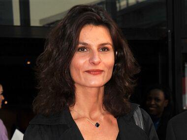 Veronika Naulleau