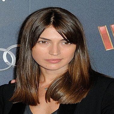 Stéphanie Fournier