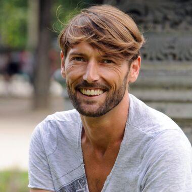 Laurent Kerusoré