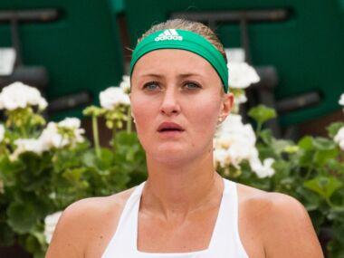 Kristina Mladenovic