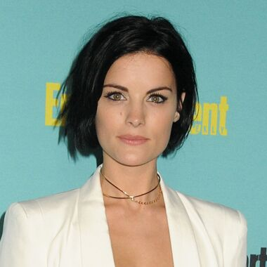 Jaimie alexander squirrel trap - 3 part 4