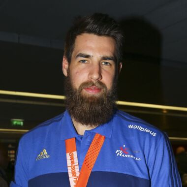 Luka Karabatic