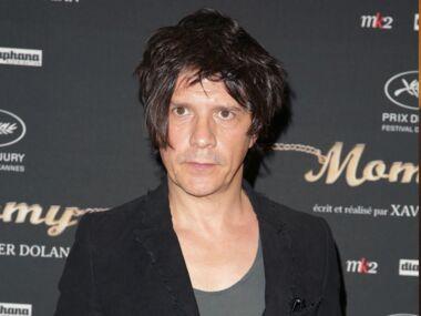 Nicola Sirkis