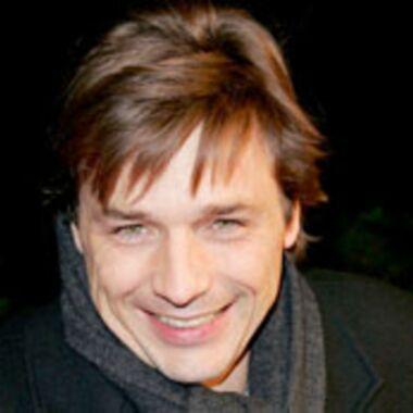 Guy Lagache