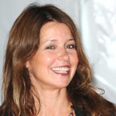 Muriel Cousin