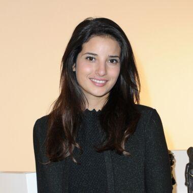 Anissa Delarue