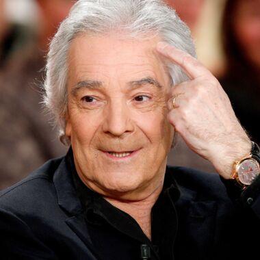 Pierre Arditi - La biographie de Pierre Arditi avec Voici.fr