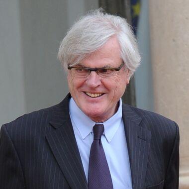 Jean-Louis Brochen