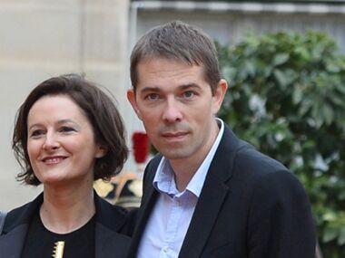 Sébastien Auzière
