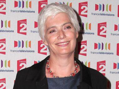 Frédérique Lantieri