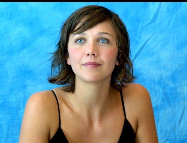 Amanda righetti menta list enceinte de son premier enfant voici - Sonia mabrouk mariee biographie ...
