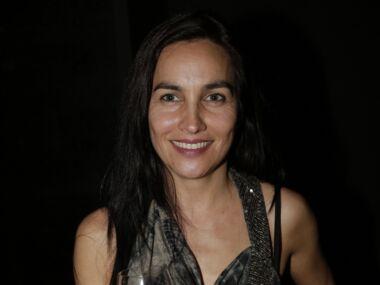 Azucena Caamaño