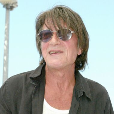 jacques-dutronc-biographie