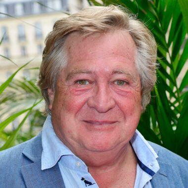 Jacques Pradel
