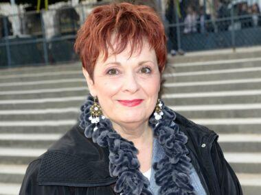 Fabienne Thibeault