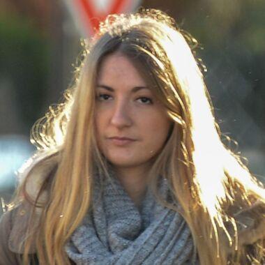 Clara Juppé