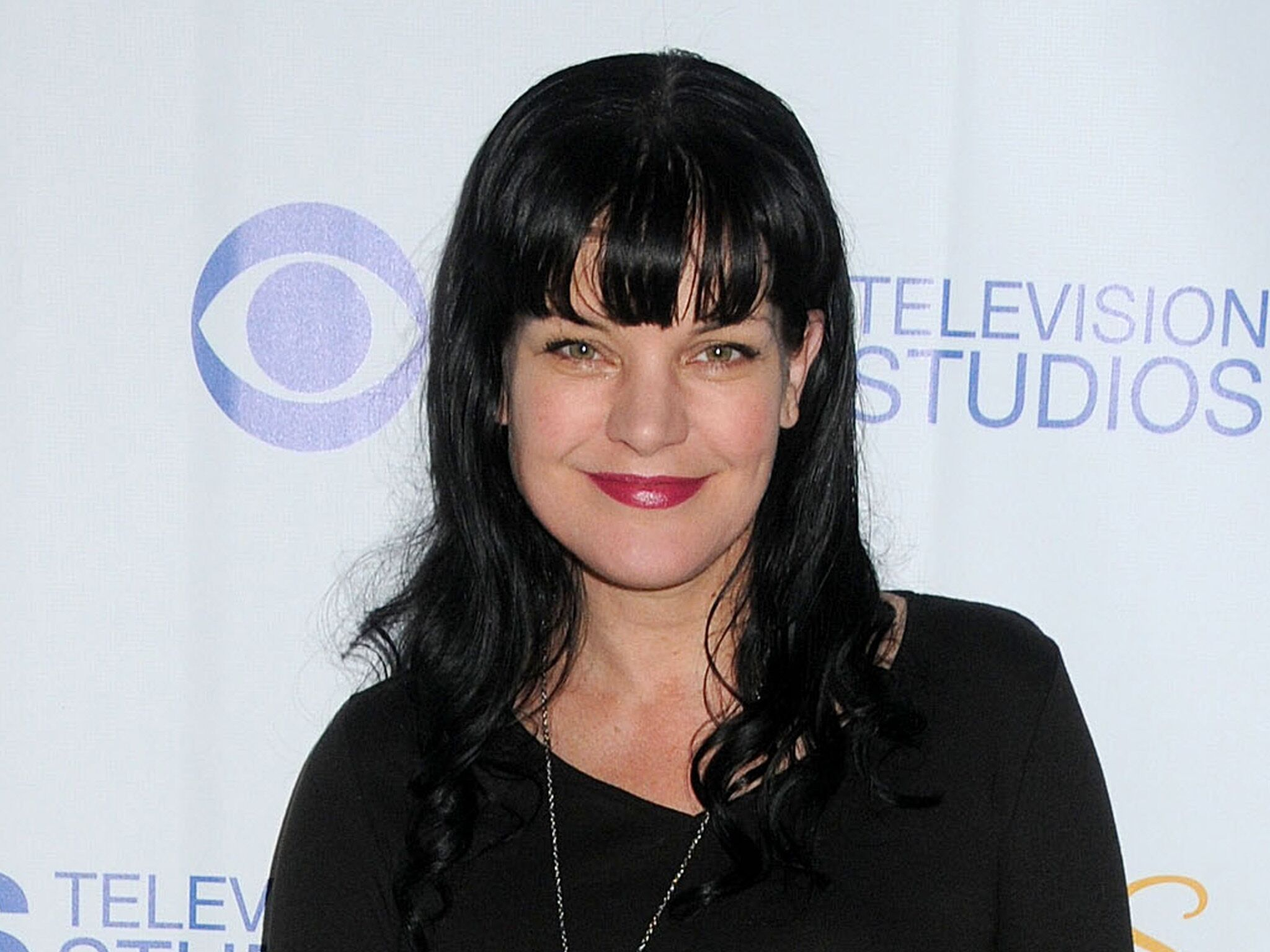 Pauley Perrette Nude Photos 2