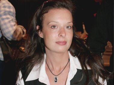 Cynthia Sardou