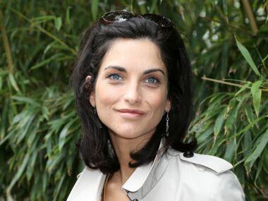Pauline Delpech