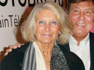 Evelyne Jarre