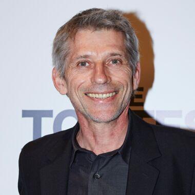 Jacques Gamblin