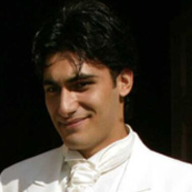 Mickaël Fakaïlo