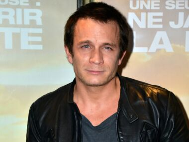 Jérémie Renier